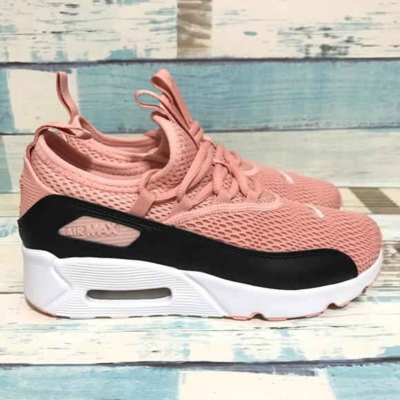 cd4609d506 Nike Shoes   Sale New Air Max 90 Ez Coral Sizes 5 65   Poshmark